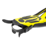 Ласты Marlin Cayman Yellow