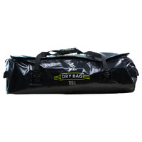 Сумка Marlin Dry Bag 120 L