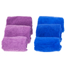 Полотенце Marlin Microfiber Terry Towel Royale Blue